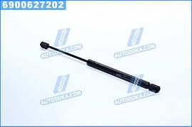 ⭐⭐⭐⭐⭐ Амортизатор багажника АУДІ 8 (виробництво Magneti Marelli кор.код. GS0274) 430719027400