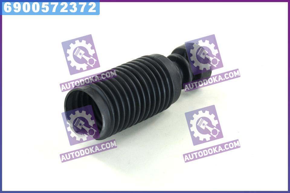 Пыльник амортизатора НИССАН передний (производство  RBI)  N14P11F0
