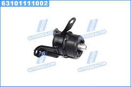 ⭐⭐⭐⭐⭐ Подушка двигуна права МАЗДА 6 GH (виробництво FEBEST) MZM-GHRH