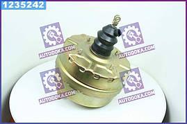 Вакуумный усилитель тормозов УАЗ 452, 469(31512) (Дорожная Карта)  3151-3510010