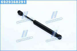 Амортизатор багажника ОПЕЛЬ VECTRA C (производство  Monroe)  ML5341