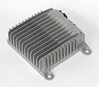 Блок керування підсилювачем BOSE Nissan Leaf ZE0 / AZE0 / ZE1 (18-) 28061-5SA2A