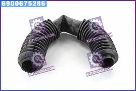 Пыльник рулевой рейки АУДИ 100, A6 (-97) (производство  Febi) 200, В8, 01935