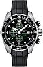 Часы CERTINA C032.427.17.051.00 Automatic DIVER 300m