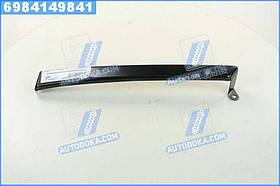 Полоска под фарой левая Mercedes SPRINTER -06 (производство  TEMPEST) МЕРСЕДЕС, 035 0334 931