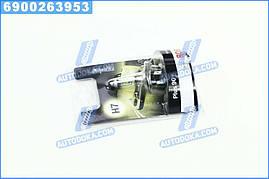 Лампа розжарювання 12 V 55 W H7 PLUS 90 блістер (виробництво Bosch 1 987 301 078