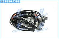 Высоковольтные провода ОПЕЛЬ OMEGA SINTRA (производство BERU) ZEF1152