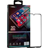 Защитное стекло Gelius Pro 3D для Huawei Honor 10i Black