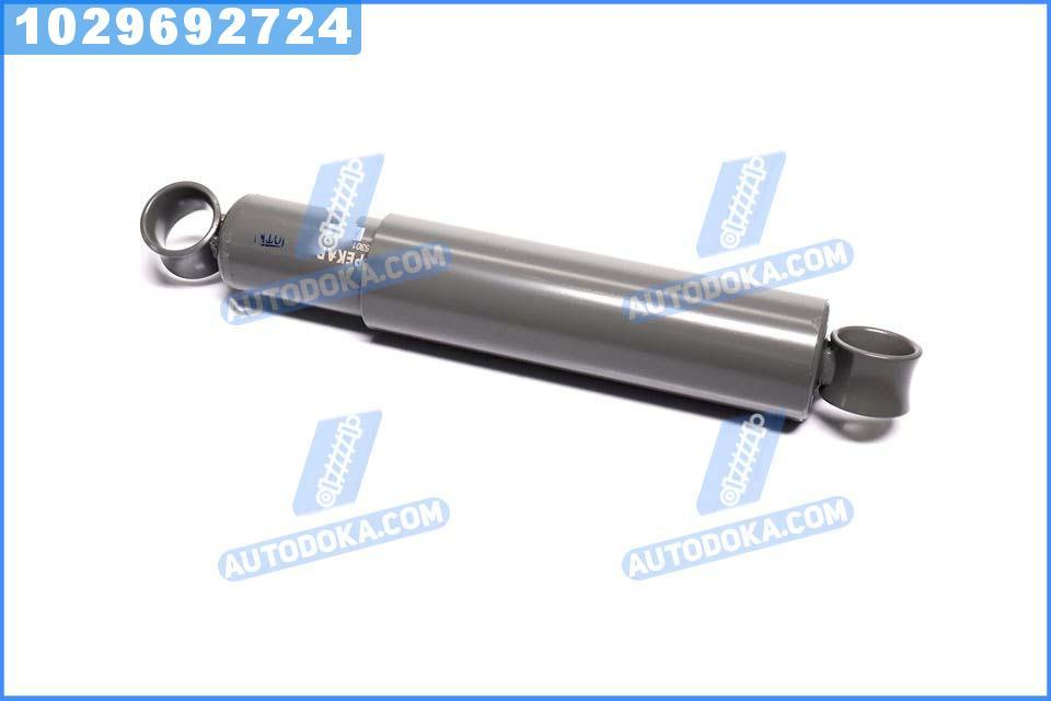 Амортизатор ЗИЛ 5301, 3250 передний (масляный) (производство  ПЕКАР)  5301-2905006