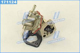 Насос топливный ВАЗ 2108, -09 + прокладки (производство  ПЕКАР)  702-1106010-01