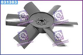 Вентилятор системы охлаждения ГАЗ 3307 втулки металлической (Дорожная Карта)  3307-1308010-20