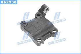 Подкладка стремянок рессоры ГАЗ 33104 ВАЛДАЙ задней правой (производство  ГАЗ)  33104-2912418-10