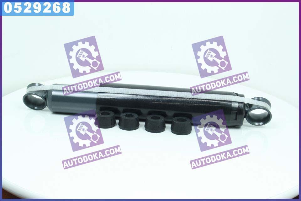 Амортизатор газовый 3302 подвески передний/задний газовый (Соболь - задний) (Дорожная Карта)  3302-2905006-10