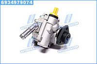 Насос ГУР ГАЗЕЛЬ-БИЗНЕС двигатель CUMMINS ISF2.8 (RIDER) RD 270739