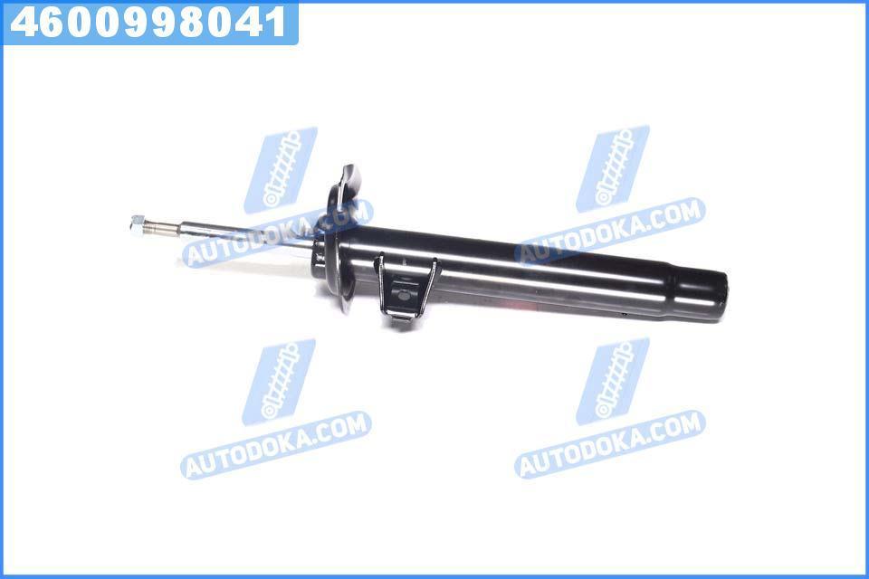 Амортизатор подвески БМВ 316i E46 передний правый газовый Excel-G (производство  Kayaba)  339727