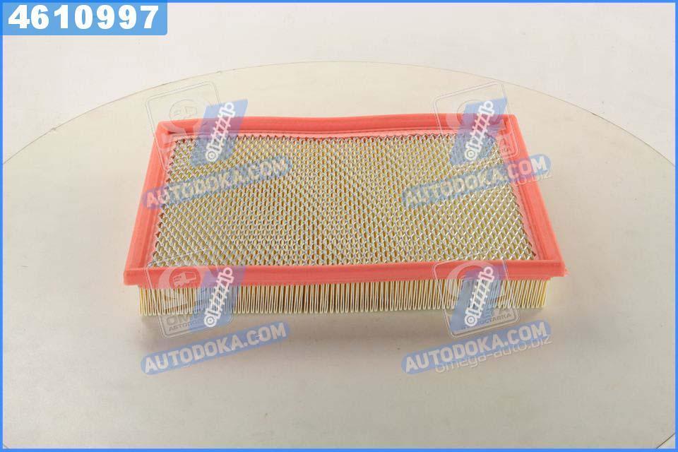 Фильтр воздушный AP003/8/WA9491 (производство  WIX-Filtron) ДЖИП,ВРAНГЛЕР  3,ГРAНД  ЧИРОКИИ,КОММAНДЕР,ЧЕРОКИ, WA9491