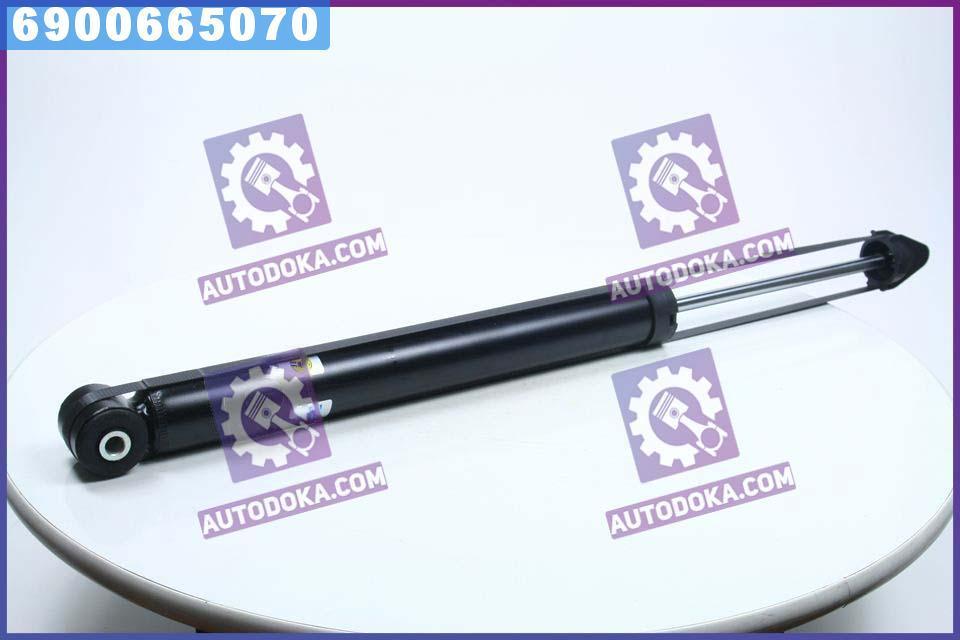 Амортизатор подвески ШКОДА FABIA/KOMBI задний газовый B4 (производство  Bilstein)  19-109589