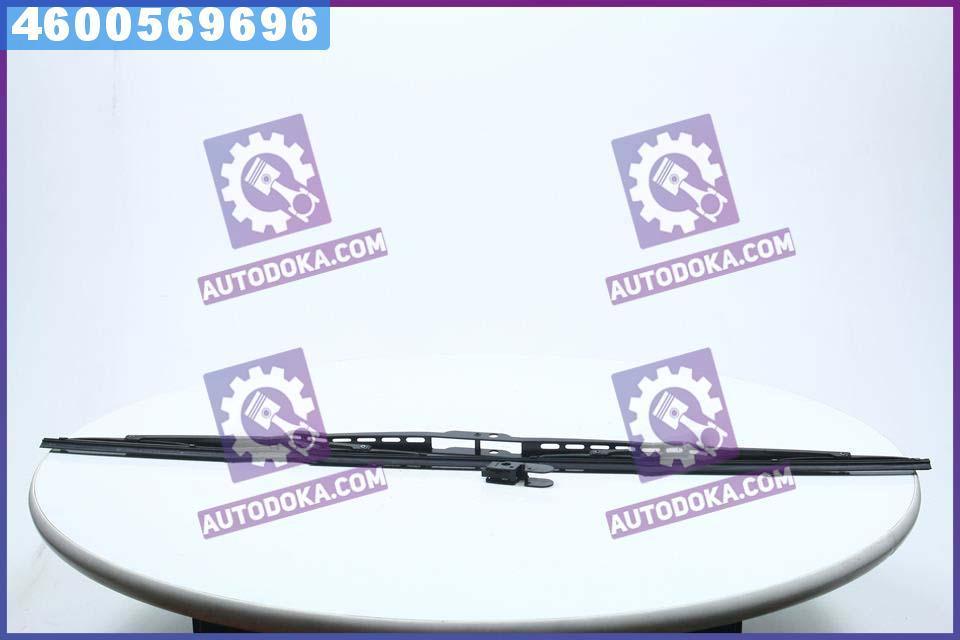Щетка стеклоочистителя 600 FISTER (производство  Trico)  FISTER24