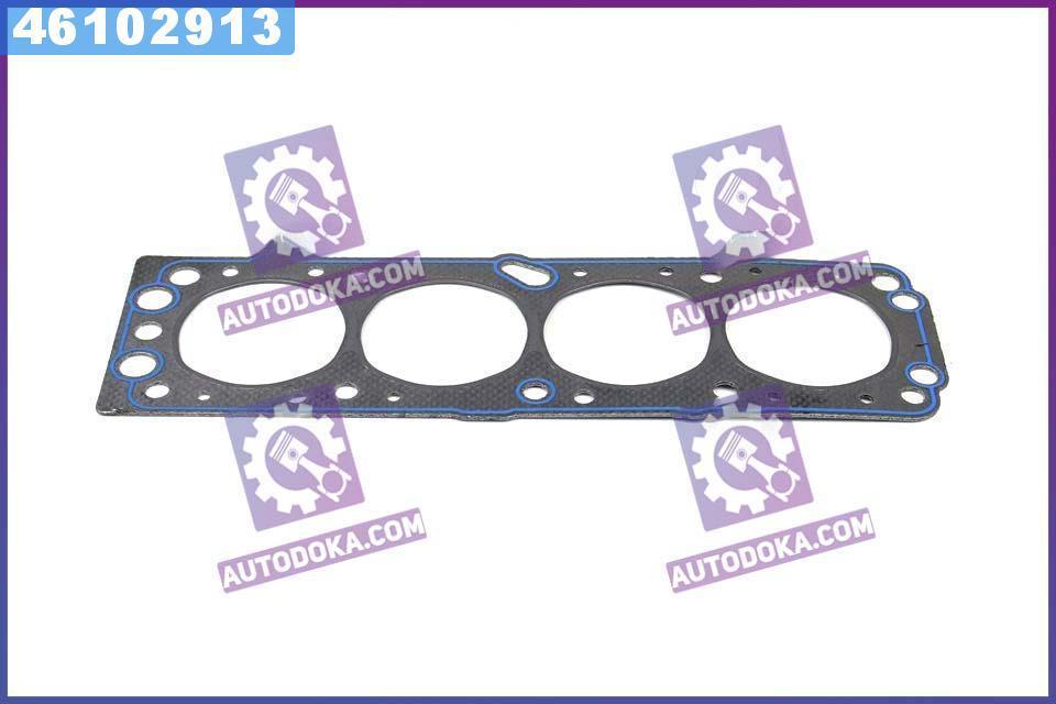 Прокладка головки блока ДЕО 1.5 16V DOHC A15MF 95- (производство  Elring) ДЕО, ЕСПЕРО, НЕКСИA, 068.181