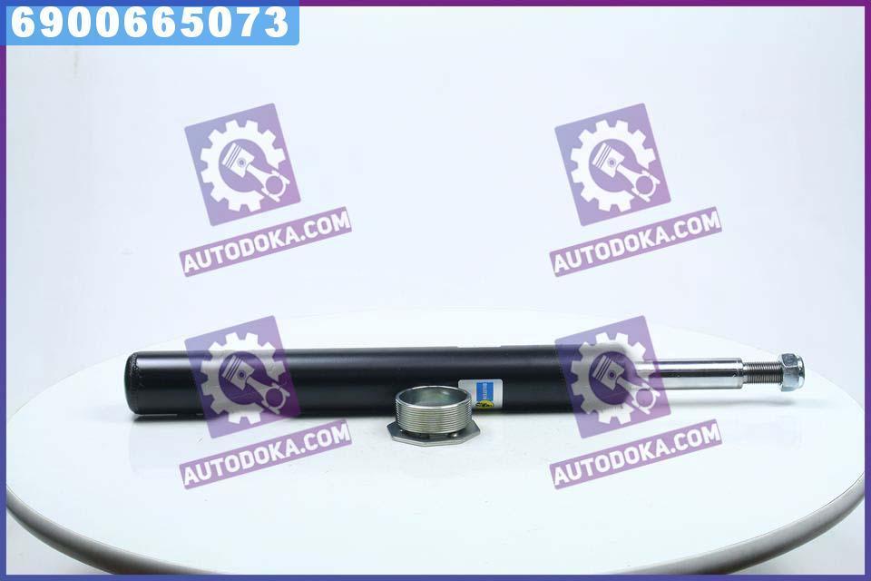 Амортизатор подвески ОПЕЛЬ VECTRA A передний B2 (производство  Bilstein)  16-031333