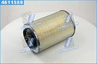 Фильтр воздушный Mercedes WA6071/AM407 (производство WIX-Filtron) МЕРСЕДЕС, 100, WA6071