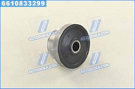 Механізм вільного ходу генератора (виробництво FEBI) 26457