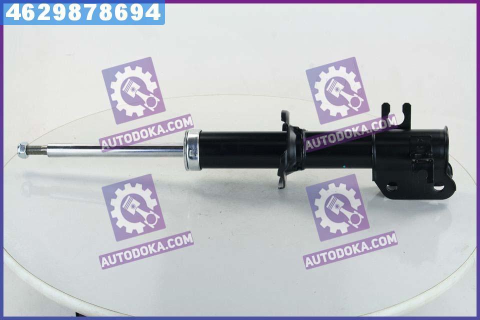 Амортизатор подвески Daewoo Matiz 98- передний левый газовый (RIDER)  RD.3470.332.101