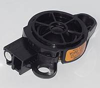 Динамік передньої стійки, пищалка BOSE Nissan Leaf ZE0 / AZE0 / ZE1 (18-) 281E1-3NF0A