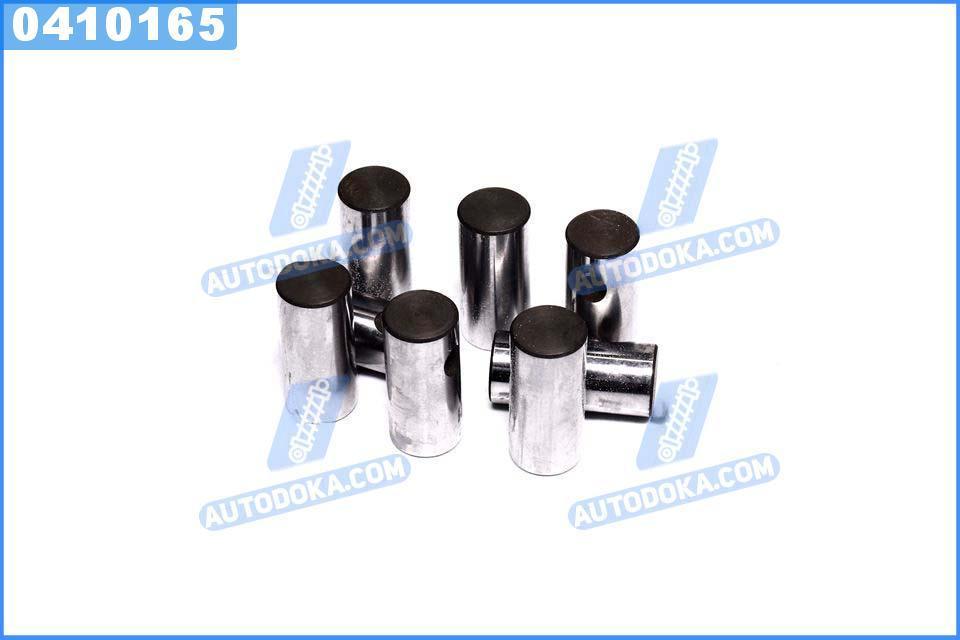 Толкатель комплект 8 шт (бренд  ГАЗ)  402.3906613