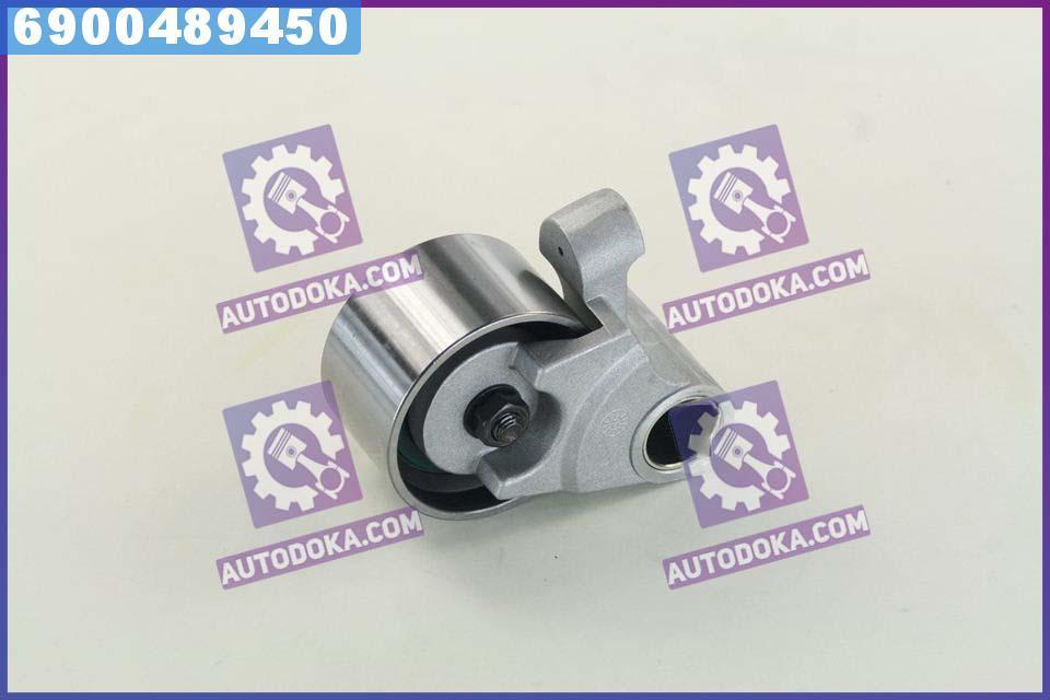Ролик натяжной (производство  GMB)  GT90090