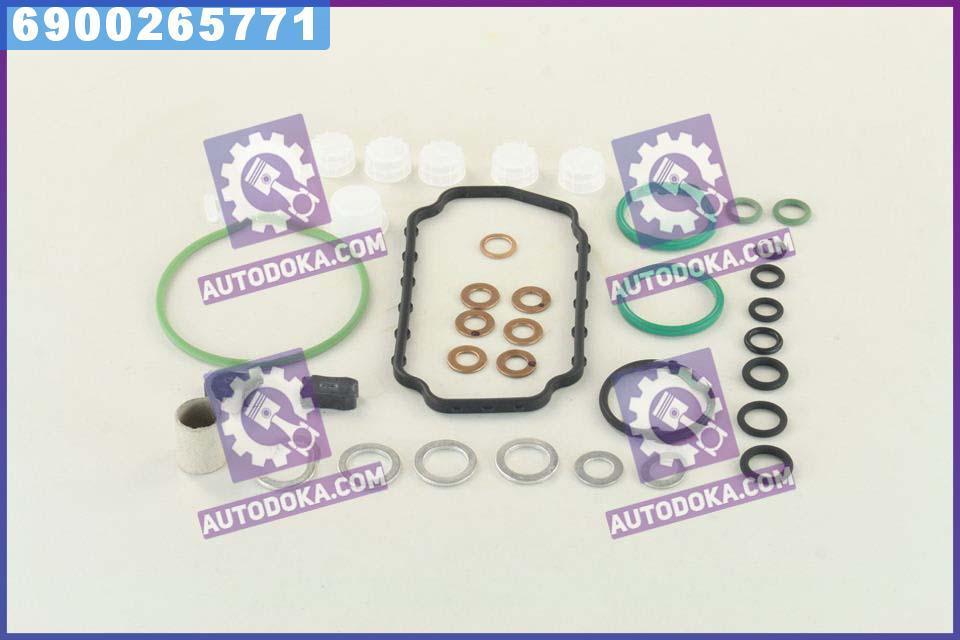 Ремкомплект ТНВД (производство  Bosch)  1 467 010 059
