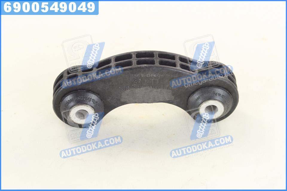 Тяга стабилизатора AUDI, ФОРД задняя ось (производство  Lemferder) A6, 30549 01