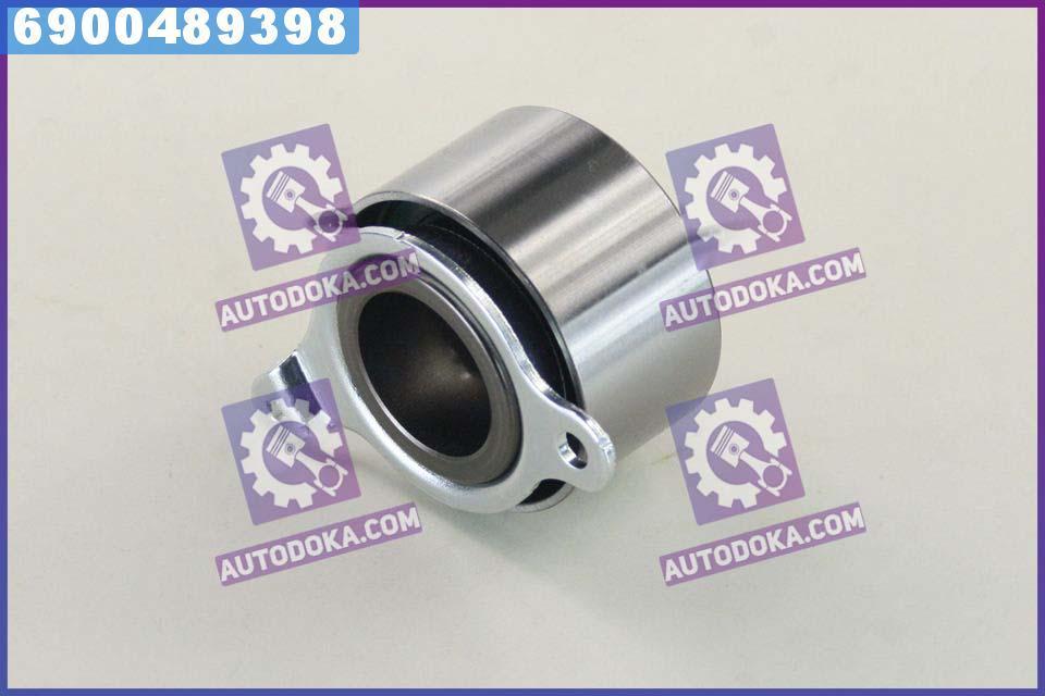 Ролик натяжной (производство  GMB)  GT80580