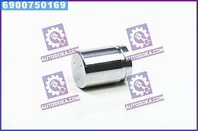 Поршень суппорта тормозного заднего (производство  Mobis)  5823537000