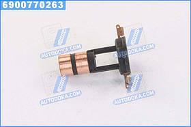 Кільце контактна (виробництво Cargo) 239930