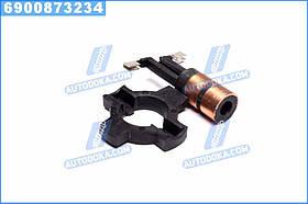 Кільце контактна (виробництво CARGO) 235160