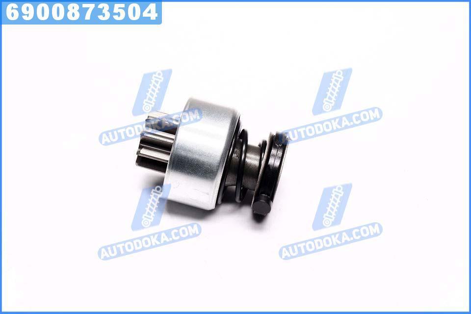 Бендикс (производство  CARGO)  139056Z