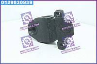 Ушко рессоры КАМАЗ  передней с втулкой (Дорожная Карта)  65115-2902020