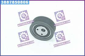 Подшипник 830900АК1Е.P62Q6/L24 ролик натяжителя привода генератора и компрессора ВАЗ (Дорожная Карта)  2110-1041056