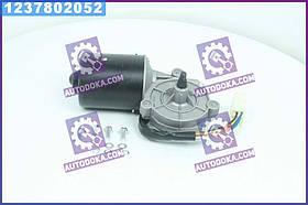 Моторедуктор стеклоочистителя УАЗ 12В 20Вт (Дорожная Карта)  172.3730
