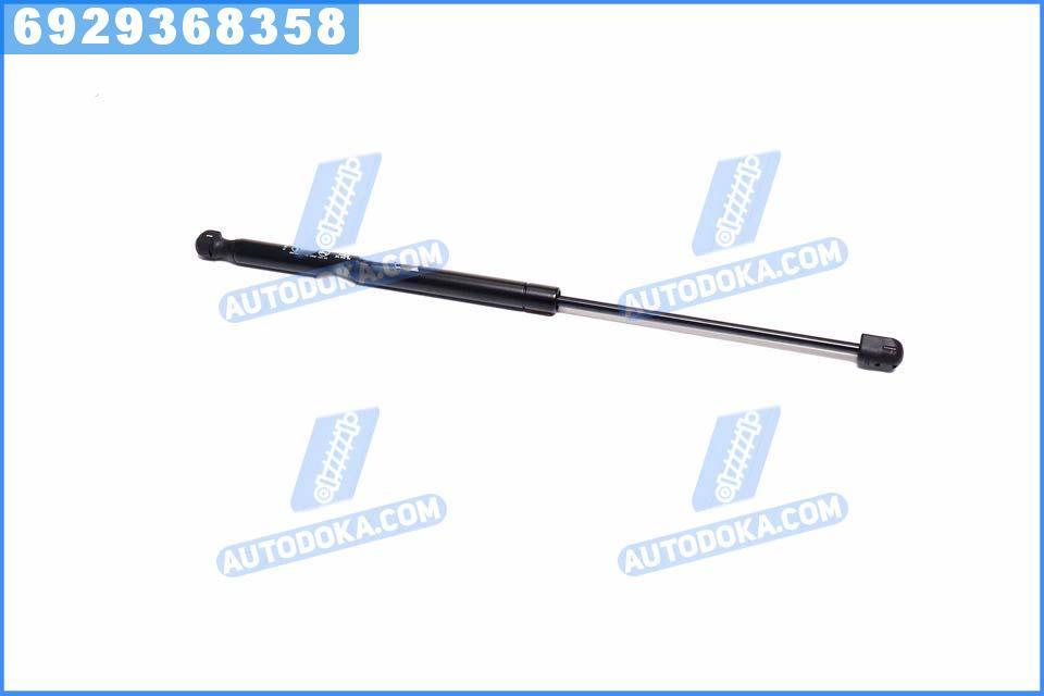 Амортизатор багажника ФОРД FOCUS II (производство  Monroe) ФОКУС  2, ML5416