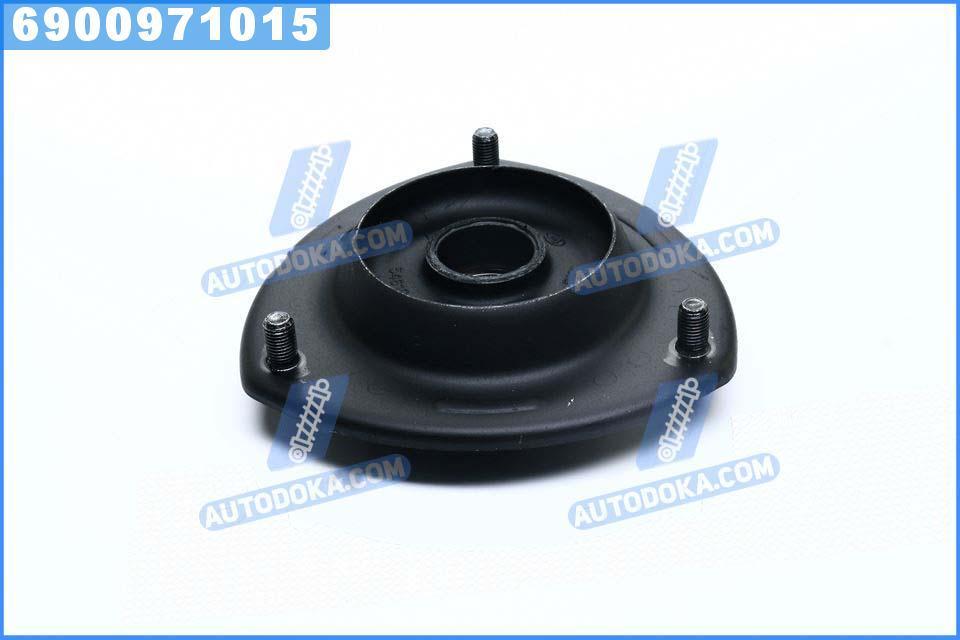 Опора амортизатора передняя 54610-34050/54610-34010*6 (производство  PHG корея ОЕ)  1011AAMAA0