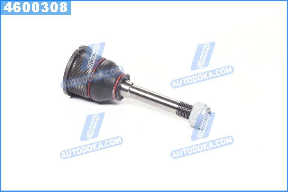 Опора шаровая ремкомплект БМВ передняя ось (производство  Lemferder) 3, 10518 02