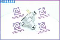 Насос водяной ГАЗ двигатель 4062 (Дорожная Карта)  4062.1307010