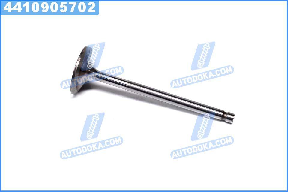 Клапан IN ДAФ WS222/242/268/295/315 (55.0X10.98X175.0) (производство  AE) 85, Н  3300, V91755