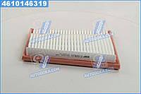 Фильтр воздушный MB C, E-CLASSE (W/S203, W/S211) 05-, левый (пр-во HENGST) МЕРСЕДЕС, Г-КЛAСС, ГЛК-КЛAСС, ГЛ-КЛAСС, М-КЛAСС, Р-КЛAСС, С-КЛAСС, E1029L01