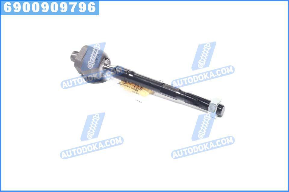 Тяга рулевая ХОНДА АКУРА MDX АКУРА ZDX 07- 10- R L (производство  CTR)  CRHO-45