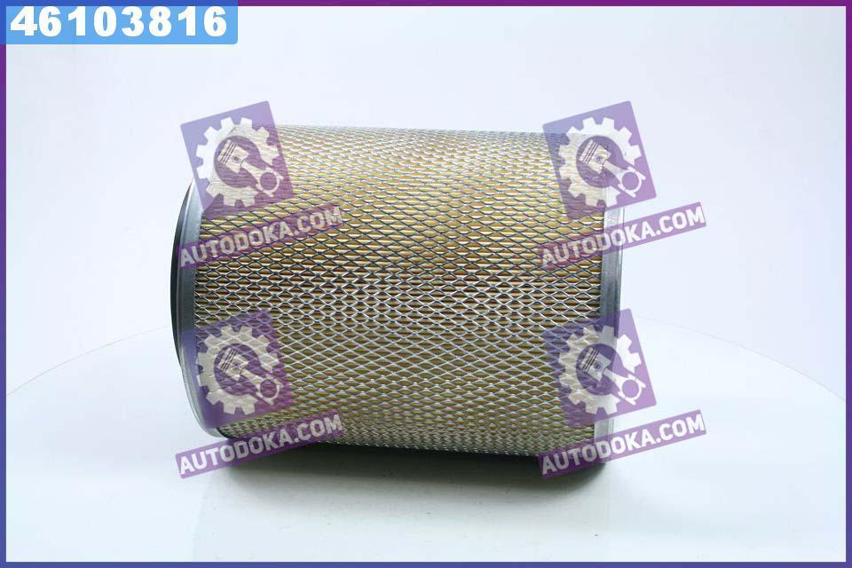 Фильтр воздушный 42482E/AM418 (производство  WIX-Filtron) МЕРСЕДЕС, ЛК/ЛН2, Т2/ЛН1, 42482E