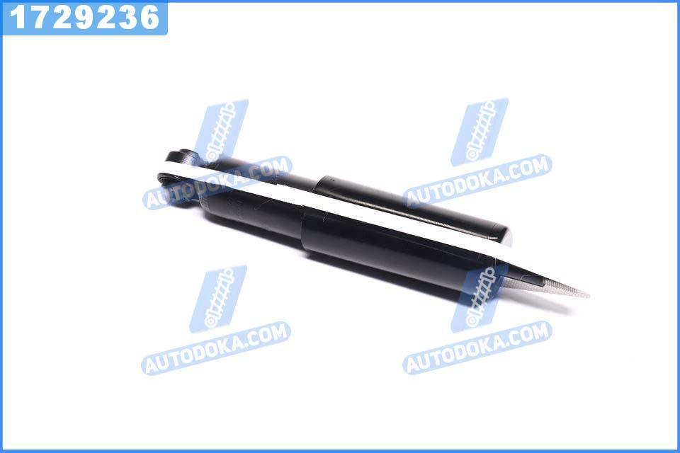 Амортизатор ВАЗ 2121 НИВА подвески передний газовый (производство  г.Скопин)  21210-290500410