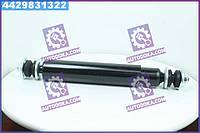 Амортизатор подв. передн. РЕНО (L355 - 602) (RIDER) RD 43.860.020.20